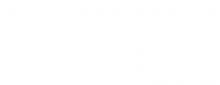 PLP Labs-Logo White